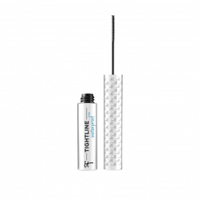 IT Cosmetics IT Cosmetics Tightline Waterproof 3 In 1 Black Primer Eyeliner Mascara