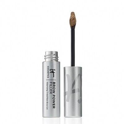 IT Cosmetics IT Cosmetics Brow Power™ Filler gel rellenador de cejas
