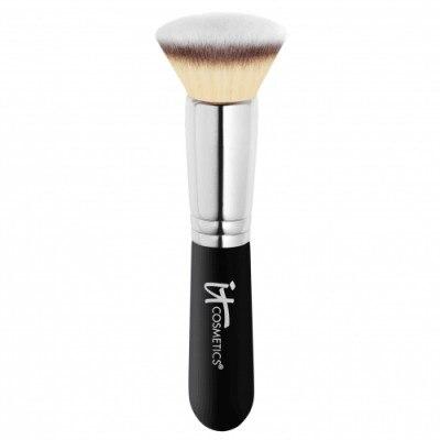 IT Cosmetics IT COSMETICS Heavenly Luxe Brocha De Pulido Para Fondos De Extremo Plano