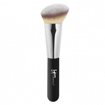IT Cosmetics IT Cosmetics Heavenly Luxe™ Angled Radiance Brush N10. Brocha iluminadora biselada