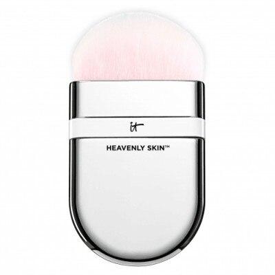 It Cosmetics Brocha One-Sweep Wonder Heavenly Skin Nº: 705