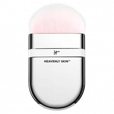 IT Cosmetics IT Cosmetics Heavenly Skin™ One-Sweep Wonder Brush #705 / Brocha maravilla flash nº 705
