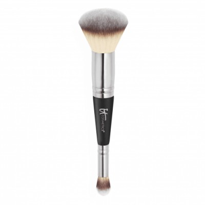 IT Cosmetics IT Cosmetics Heavenly Luxe™ Complexion Perfection Brush. Brocha perfeccionadora