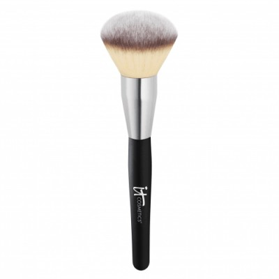 IT Cosmetics IT COSMETICS Heavenly Luxe Brocha Para Polvos Maxi