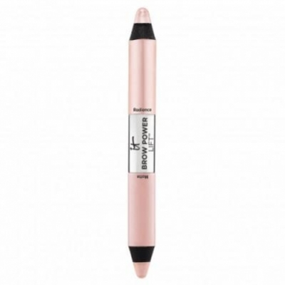 IT Cosmetics IT Cosmetics Brow Power Lift™. Lápiz de cejas de doble punta elevador e iluminador