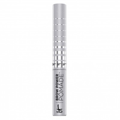 IT Cosmetics IT COSMETICS Brow Power Pomade Gel Para Cejas Waterproof