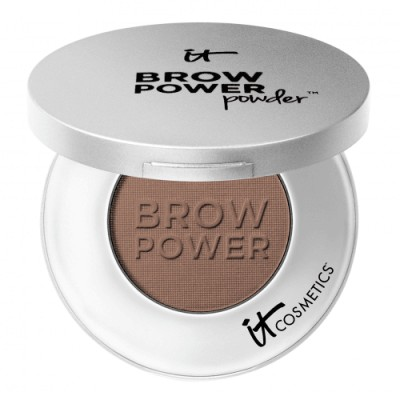 IT Cosmetics IT Cosmetics Brow Power™ Powder Polvos perfeccionadores para cejas