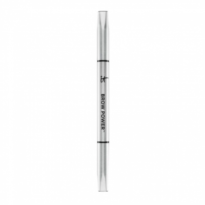 IT Cosmetics IT Cosmetics Brow Power™ Universal Brow Pencil. Lápiz de cejas universal
