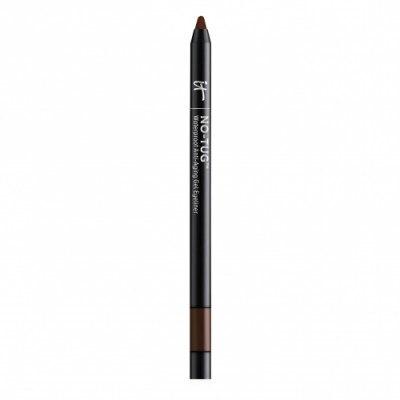 IT Cosmetics IT COSMETICS No-Tug™ Lápiz De Ojos En Gel Waterproof