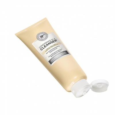 IT Cosmetics IT Cosmetics Confidence in a Cleanser - Suero Limpiador Hidratante