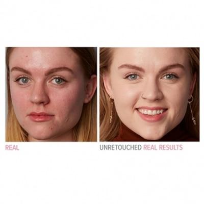 IT Cosmetics IT COSMETICS Your Skin But Better™ CC+ Illumination™ SPF 50+ Base De Maquillaje