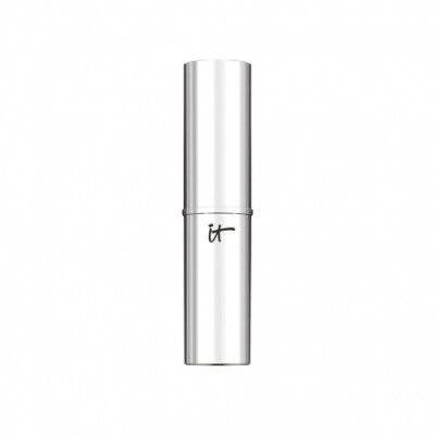 IT Cosmetics IT COSMETICS Hello Light™ Stick Iluminador Antiedad
