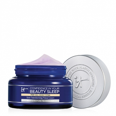 IT Cosmetics IT Cosmetics Confidence In Your Beauty Sleep Crema de noche