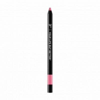 IT Cosmetics IT Cosmetics Your Lips But Better Liner Stain. Perfilador labios waterproof