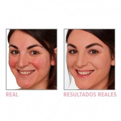 IT Cosmetics Celebration Foundation™. Base maquillaje en polvo hidratante antiedad de cobertura total