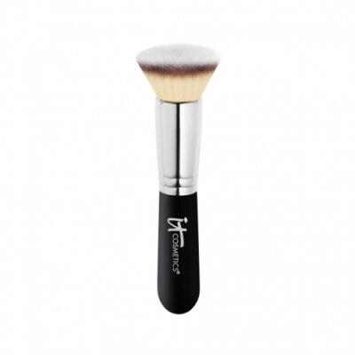 IT Cosmetics IT COSMETICS Celebration Foundation™ Base De Maquillaje En Polvo