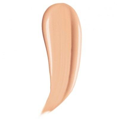 It Cosmetics It Cosmetics Your Skin But Better Cc+ Spf 50+ Base De Maquillaje 0