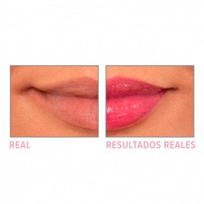 IT Cosmetics IT COSMETICS Vitality Lip Flush Gloss Labial Suavizante
