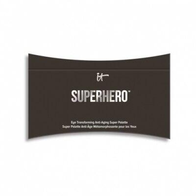 IT Cosmetics IT COSMETICS Superhero Super Paleta Transformadora De La Mirada