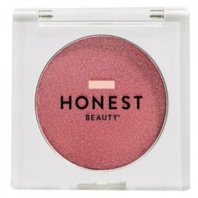 Honest Beauty Honest Beauty Powder Blush