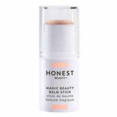 Honest Beauty Honest Beauty Magic balm Stick