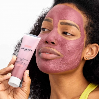 Honest Beauty Honest Beauty Prime Perfect Mask