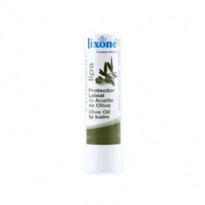 Lixone Lixoné Protector Labial Aceite de Oliva