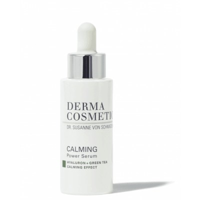 Dermacosmetics Calming Power Serum