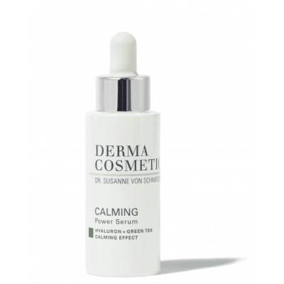 Dermacosmetics Calming Power Sérum