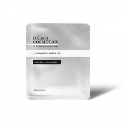 Dermacosmetics Dermacosmetics Anti Age Lifting Mask