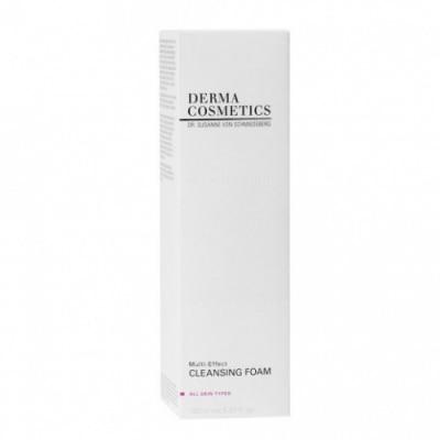 Dermacosmetics Espuma Limpiadora Multieffect Cleansing Foam