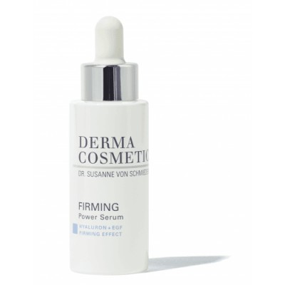 Dermacosmetics Firming Power Sérum