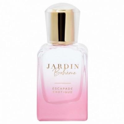 Jardin Bohème Jardin Bohème Escapade Exotique Eau de Parfum