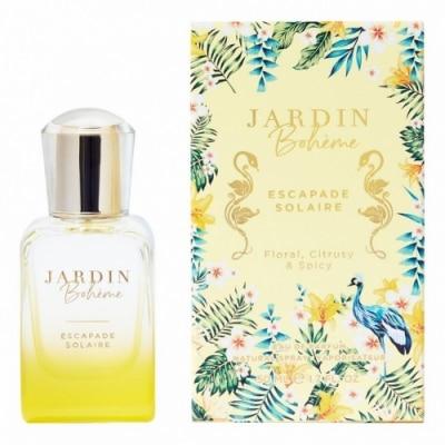 Jardin Bohème Jardin Bohème Escapade Solaire Eau de Parfum