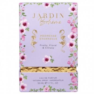 Jardin Bohème Jardin Bohème Promesse Eau de Parfum