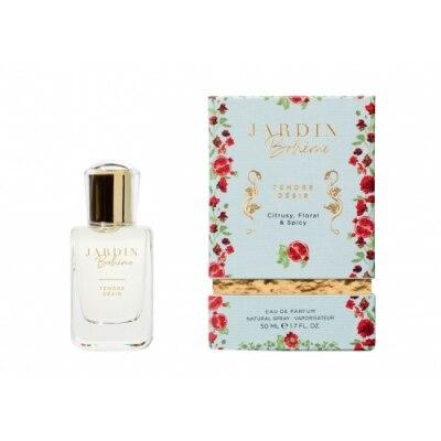 Jardin Bohème Tendre Desir Eau de Parfum