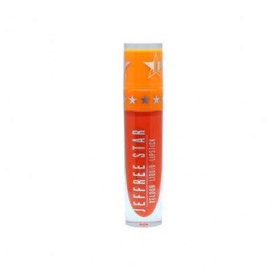 Jeffree Star Jeffree Star Velour Liquid Lipstick