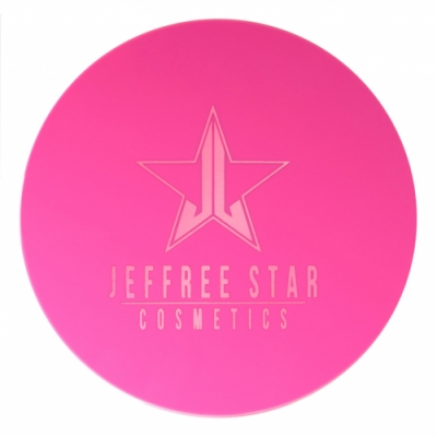 Jeffree Star Jeffree Star Skin Frost