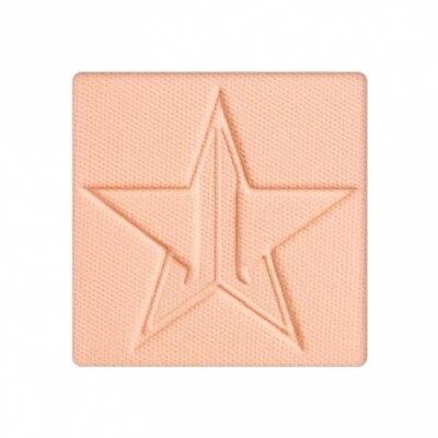 Jeffree Star Jeffree Star Eyeshadow