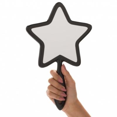 Jeffree Star Jeffree Star Hand Mirror
