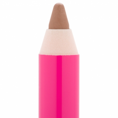 Jeffree Star Jeffree Star Velour Lip Liner