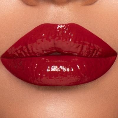 Jeffree Star Jeffree Star Lip Gloss