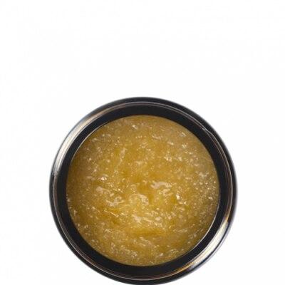 BullFrog Beard-washing Exfoliating Paste
