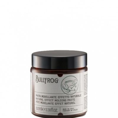 BullFrog Natural Effect Moulding Paste