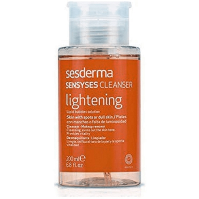 Sesderma Sesderma Sensyes Lightening Cleanser