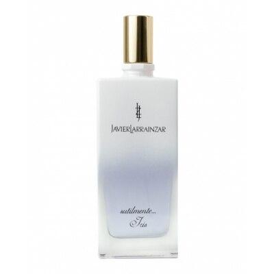 javier larrainzar perfume mujer