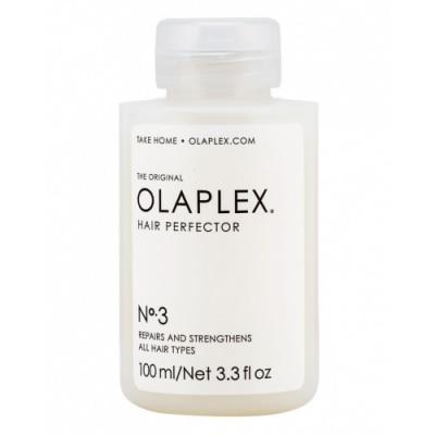 Olaplex Olaplex Nº3 Hair Perfector