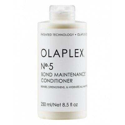 Olaplex Olaplex Nº5 Acondicionador Bond Maintenance