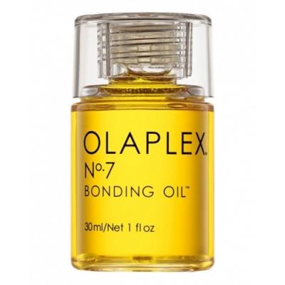 Olaplex Olaplex Nº7 Bonding Oil