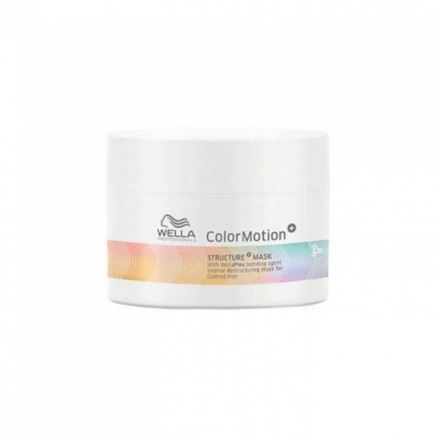 Wella Wella ColorMotion+ Structure Mask